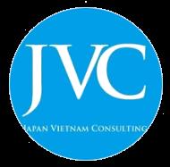 ジャパンベトナムコンサルティングのニュースリリース